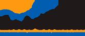 Environdata Weather Station Specialists Logo