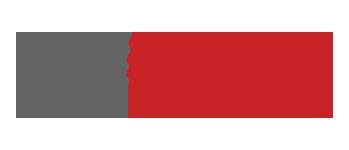 Met One Instruments Logo