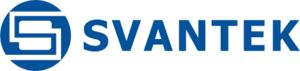 Svantek Logo